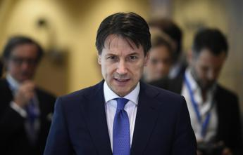Conte: Rischio foreign fighters da immigrazione
