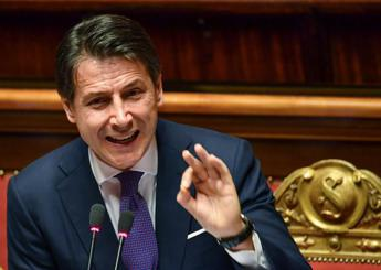 Tav, Conte: 'Valuteremo costi e benefici ma deciderà il governo'