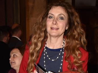 Eleonora Brigliadori: