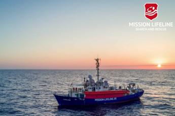 Guardia Costiera a ong: Rivolgetevi a Tripoli