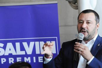 Salvini Premier, bilancio in attivo