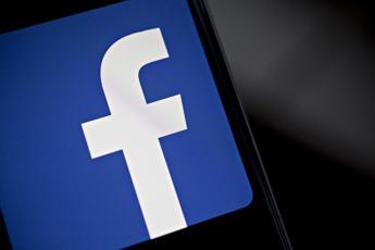 In Italia 35% di chi cerca lavoro utilizza Facebook