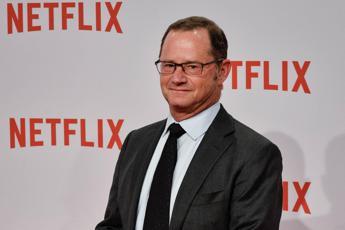 Dice negro durante riunione, dirigente Netflix si dimette