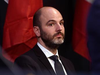 Manovra, Roventini: no extra-deficit per finanziare flat tax