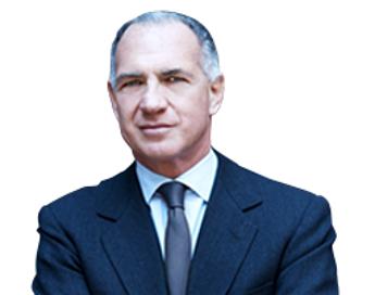 Sergio Dompè: Inaugurazione sito L'Aquila passo importantissimo