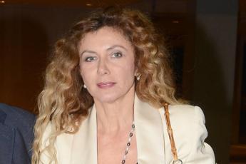 Post contro Nadia Toffa, Brigliadori esclusa da 'Pechino Express'
