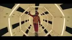 '2001 Odissea nello spazio' compie 50 anni e torna al cinema