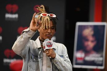 XXXTentacion, chi era il controverso rapper
