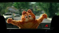 Garfield festeggia i suoi primi 40 anni