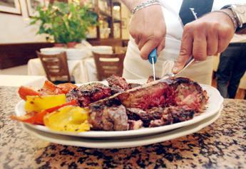 'Allergia' alla carne rossa e cardiopatie