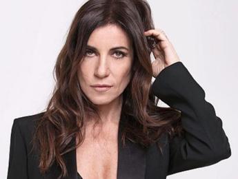 live di Paola Turci a Caserta il 21 giugno