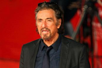 Once Upon A Time In Hollywood, Al Pacino entra nel cast