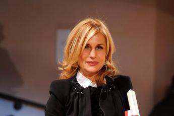 Morta la scrittrice e giornalista Alessandra Appiano