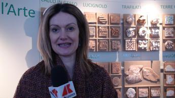 Compie 80 anni il Premio Faenza, la ceramica fa sistema