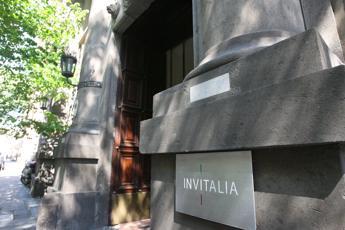Tesauro: Con Bilancio sociale trasparenza su operato Invitalia