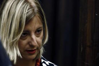 Lombardi critica Grillo