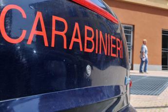 Corruzione e falso all'ufficio del condono, 6 arresti a Roma