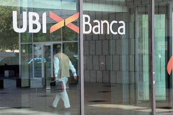 Ubi Banca assume