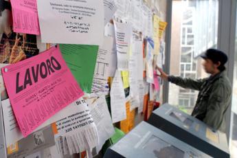 Umbria, concorso pubblico per un posto da dirigente: tutti bocciati