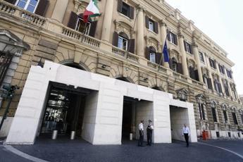 Luigi Carbone nuovo capo gabinetto del Mef