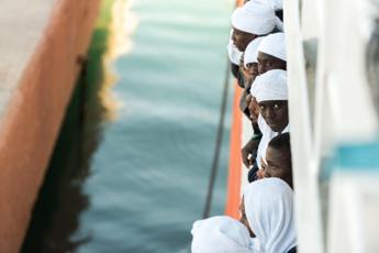 100 migranti a Francia e Malta. Conte: Italia ascoltata