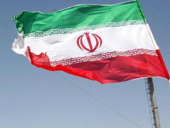 Italy gets new Iranian ambassador