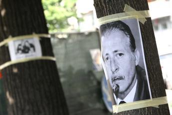 Trattativa Stato-Mafia accelerò morte Borsellino