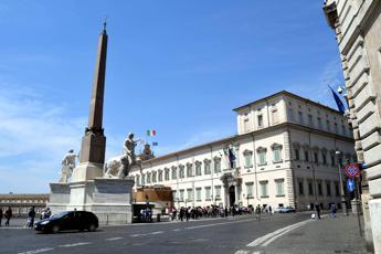 Decreto Salvini al Colle, Viminale: Nessuna modifica