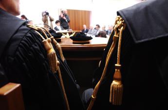 Presto concorso per 100 nuovi magistrati