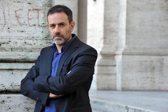 Archiviate le accuse per Fausto Brizzi