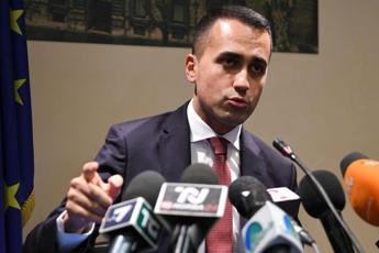 Di Maio: No al Jobs Act 2, la vendetta