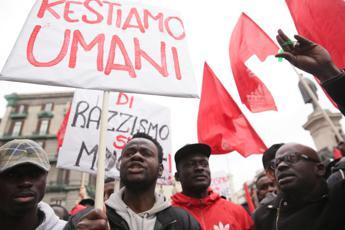 'Avvenire': Clima xenofobo, Salvini pesi le parole