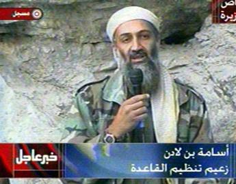 Former Bin Laden bodyguard 'released from Tunisian jail'