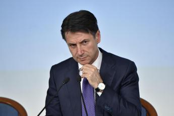 Italy seeks solidarity from Europe, not money says Conte