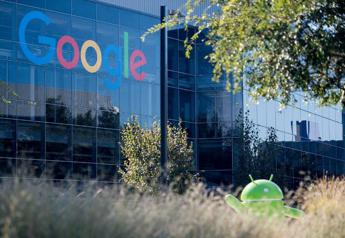 Google invests in Adnkronos' 'News Juice' technology