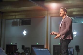 Business online, 10 mosse per il successo