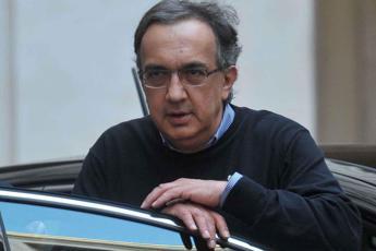 Marchionne, il manager globale che salvò la Fiat