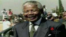 Mandela, 100 anni di un simbolo