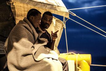 Migranti, la nuova sfida di Salvini
