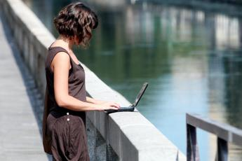 Camera commercio Firenze: oltre 2.500 abilitazioni per cassetto digitale