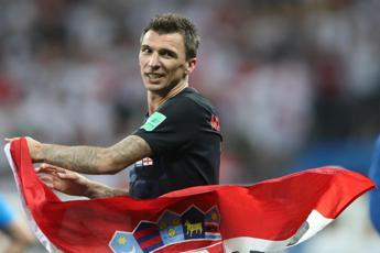 Sarà Croazia-Francia