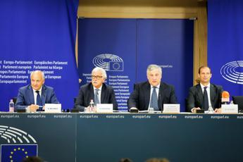 Allegri ambasciatore in Ue progetto 'Allenatore, alleato di salute'