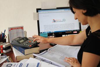 Rottamazione cartelle, scegli tu online quale pagare
