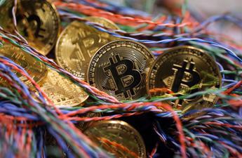 Bitcoin, Conio scommette su ingresso banche nel mercato
