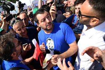 Financial Times attacca Salvini