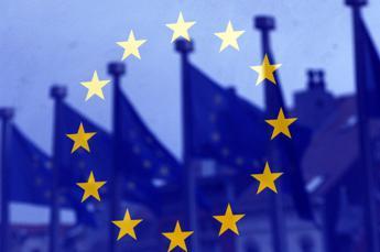 Italia chiede aiuto a Fondo Solidarietà Ue