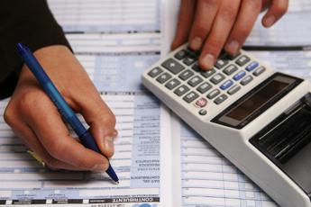 Manovra, spese fiscali nel mirino