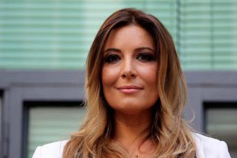 Selvaggia Lucarelli: Mia madre è sparita, aiutatemi