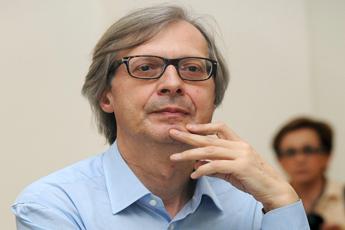 Emilia-Romagna, Sgarbi consigliere regionale: Ma resto in Parlamento
