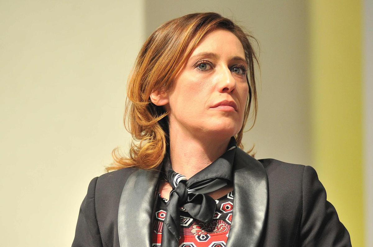 """Ilaria Cucchi: """"Soddisfatti ma devastati"""""""